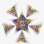 274-2742109_big-image-psychedelic-star-png