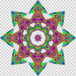 computer-icons-clip-art-psychedelic